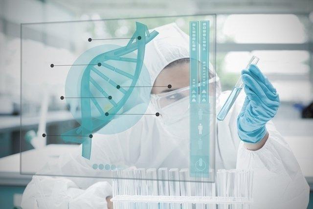 Aconselhamento Genético: o que é e quando fazer