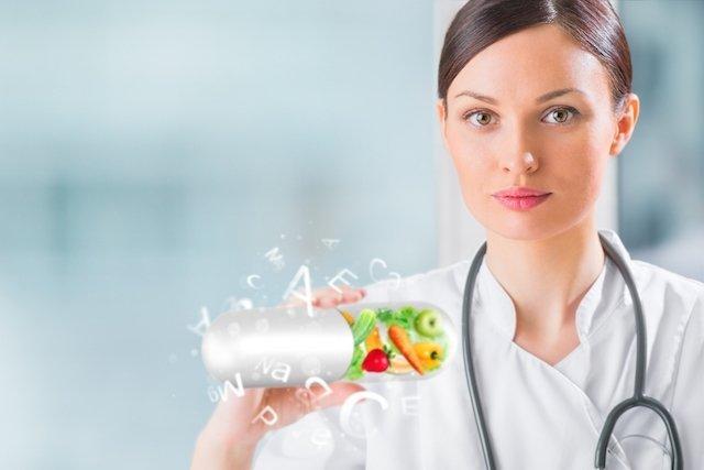 Tratamento da Pancreatite Aguda e Crônica