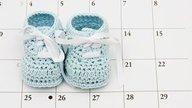 Descubre cómo usar el método del ritmo para quedar embarazada