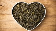 8 Beneficios del té verde y cómo consumirlo