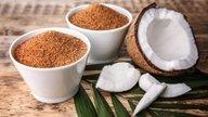 7 Tipos de azúcar y sus diferencias