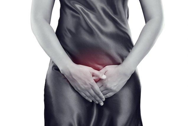 Exames para identificar a vaginose bacteriana