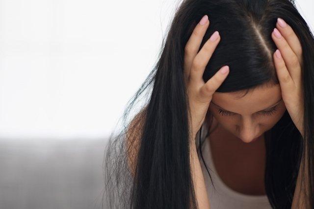 Doença psicossomática mais comuns, como identificar e tratar