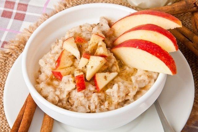 O que comer no café da manhã para emagrecer