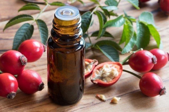 Aceite de Rosa Mosqueta: Para qué sirve y cómo utilizarlo