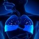 How to identify and treat pulmonary edema
