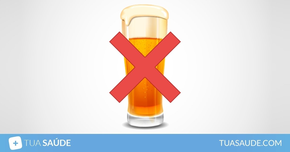 cerveja faz bem para diabetes