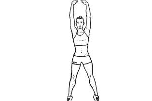 Exercicios de crossfit para fazer em casa e emagrecer