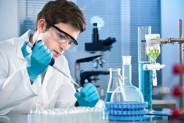Terapia gênica: o tratamento que pode curar o câncer e outras doenças