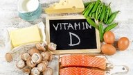 16 Foods High In Vitamin D (and When To Use Supplements)