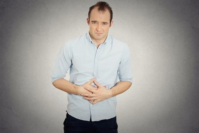 Gastroenterite: o que é e como tratar