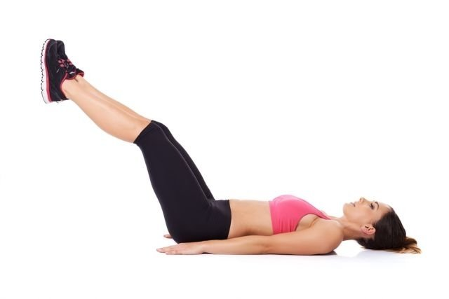 Como perder barriga depois da gravidez