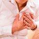Dor nas costas ao respirar: o que pode ser e o que fazer