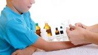 Quando a criança deve ser vacinada depois dos 4 anos?