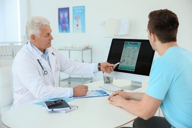 10 mitos e verdades sobre o câncer de próstata