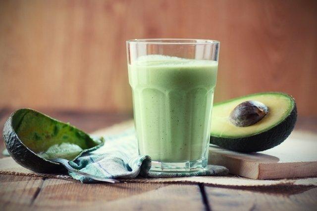 7 melhores sucos para rejuvenescer a pele