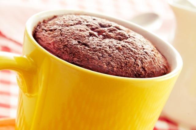 Receitas fáceis para espantar o frio sem engordar