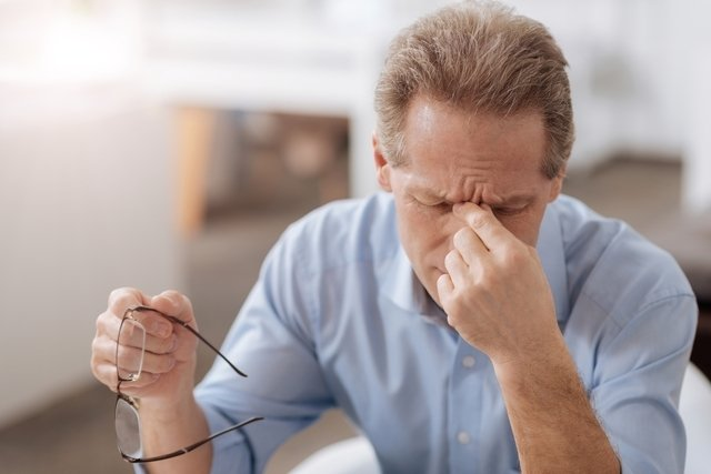 Rinite: o que é, principais sintomas e tratamento