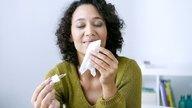 Remédios para tratar a afta e opções caseiras