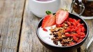 Alimentação para Pré-diabetes
