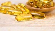 Como a vitamina D pode ajudar a combater o coronavírus