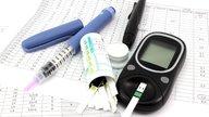 Glucosa en sangre (glicemia): valor normal y qué significa cuando se altera