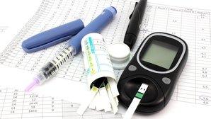 ¿Para qué sirve el Examen de glucosa?