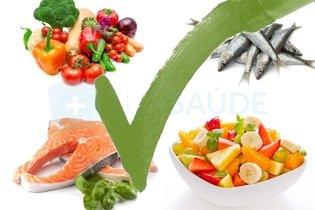 Dieta da medicina ortomolecular