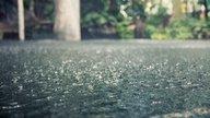 Enfermedades transmitidas por la lluvia y cómo evitarlas