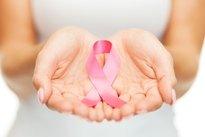 Diminui o risco de câncer na mulher