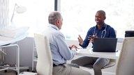 Síndrome de Gilbert: o que é, sintomas, diagnóstico e tratamento