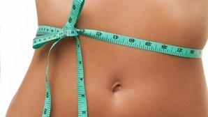 O que fazer para perder barriga em 1 semana
