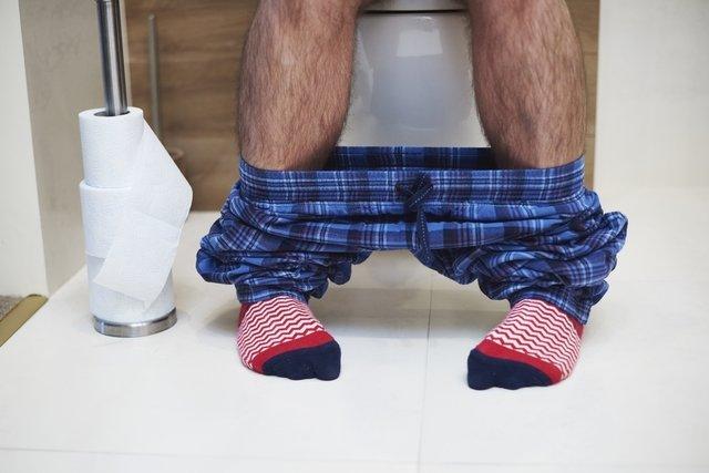 Disenteria: o que é, sintomas, causas e tratamento