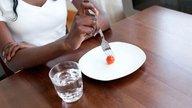 Como deve ser o tratamento para anorexia