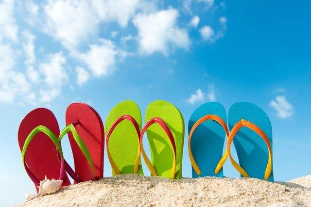 7 dicas de saúde para o verão