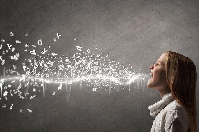 Como melhorar a dicção com exercícios