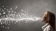 Como melhorar a dicção: 5 exercícios simples
