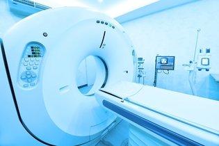 O que é o pet scan e como é feito