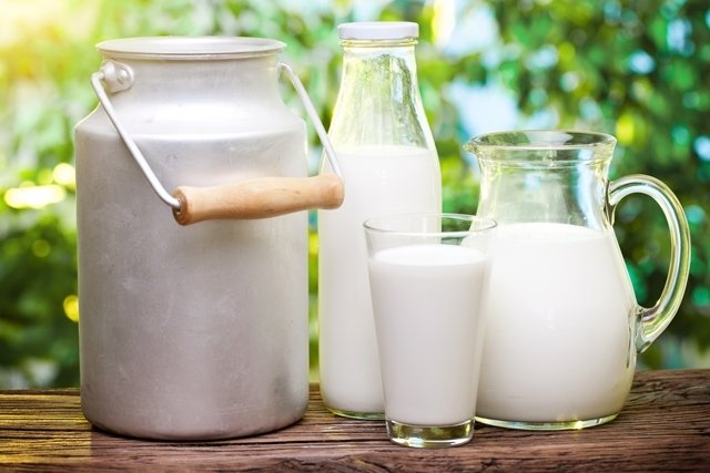 10 alimentos que a grávida não deve comer