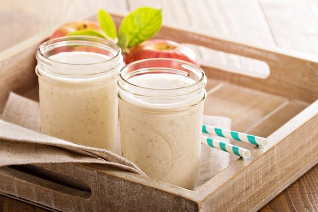 Suplementos e Vitaminas para a Queda de Cabelo Pós-Parto
