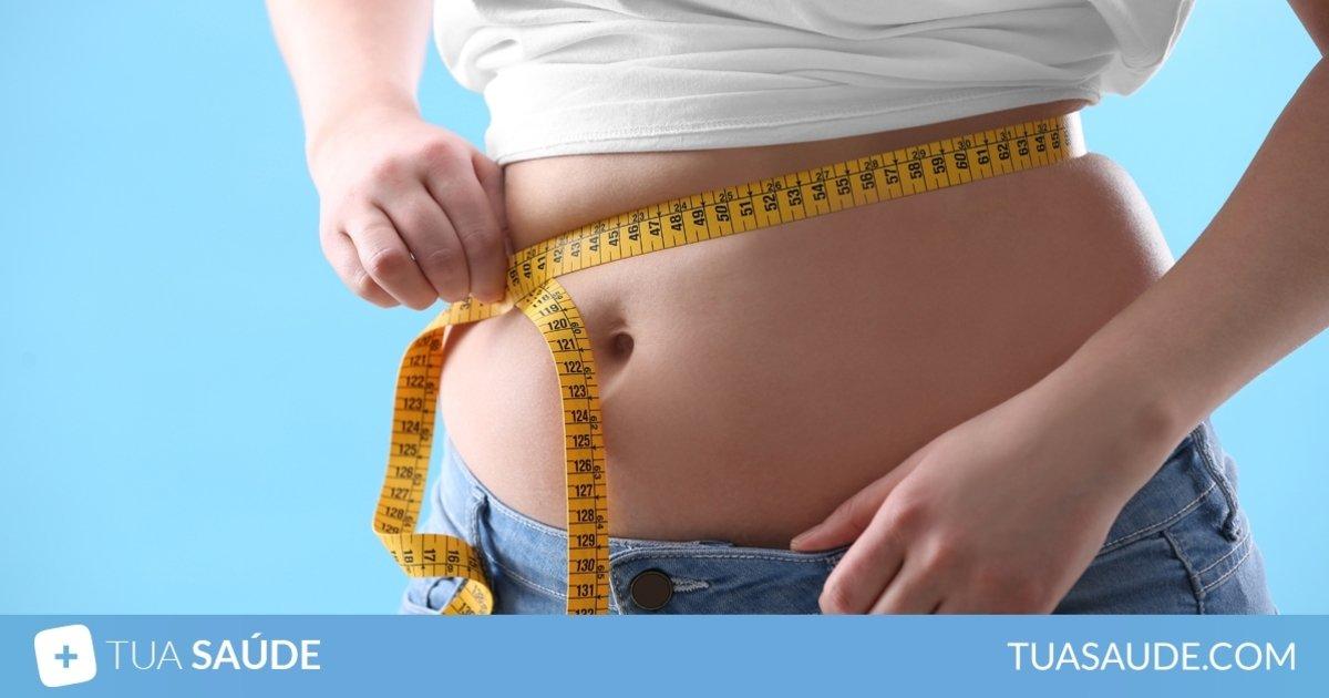 dieta 10 kg in 30 zile retete low carb cu pui