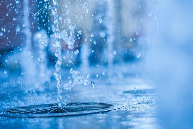 Alergia à água: principais sintomas e como tratar