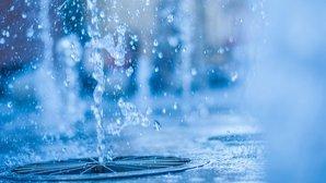 Qué es la alergia al agua, principales síntomas y tratamiento