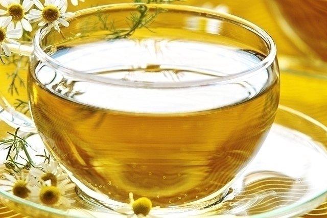 4 remédios caseiros para coceira nas partes íntimas