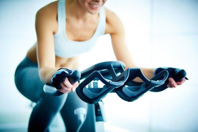 Cromo aumenta a produção de músculos