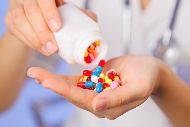 Biovir - Remédio para tratar a Aids