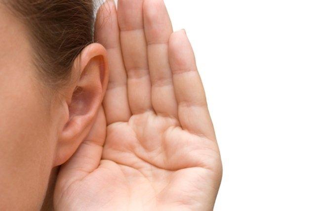 Tontura pode ser sinal de anemia ou pressão baixa