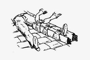 Primeiros socorros em fraturas