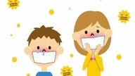 Escarlatina- síntomas y tratamiento