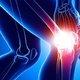 Água no joelho: Sintomas e opções de Tratamento